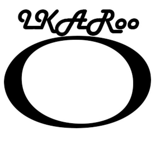 IKARO's avatar