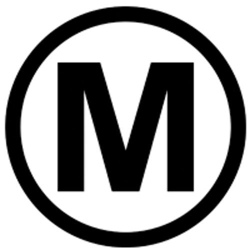 MONDAYCHILE's avatar