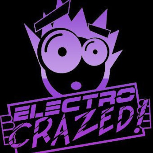 Electro-Crazed (VDSex)'s avatar