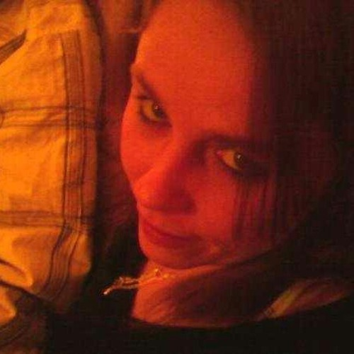 princess_lette's avatar