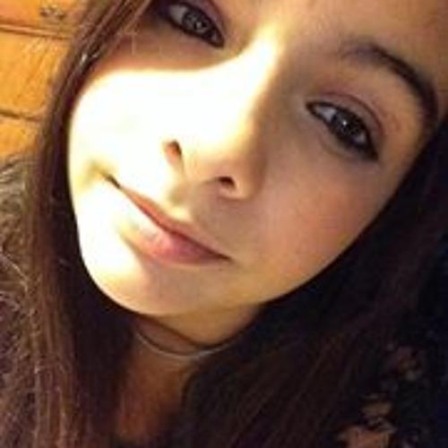 Amber Christenbury's avatar