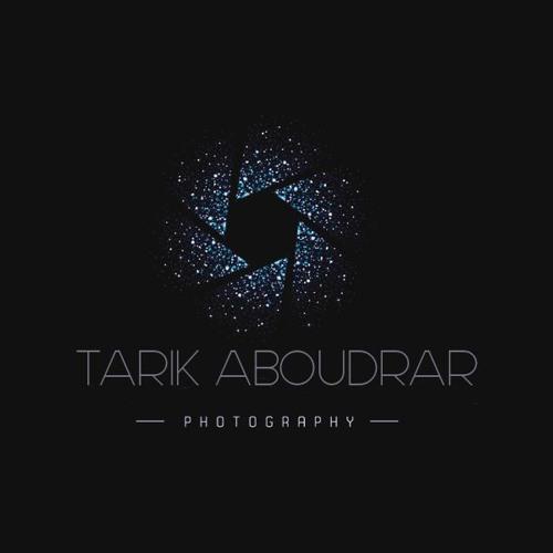 tarik aboudrar's avatar