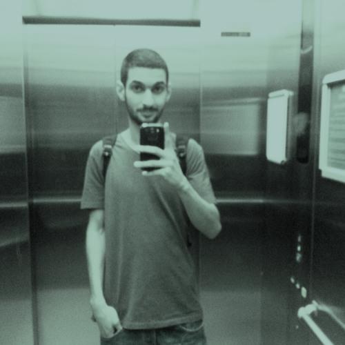 iTaz1's avatar