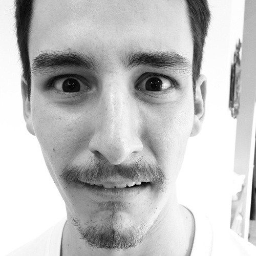 P-Funk4's avatar
