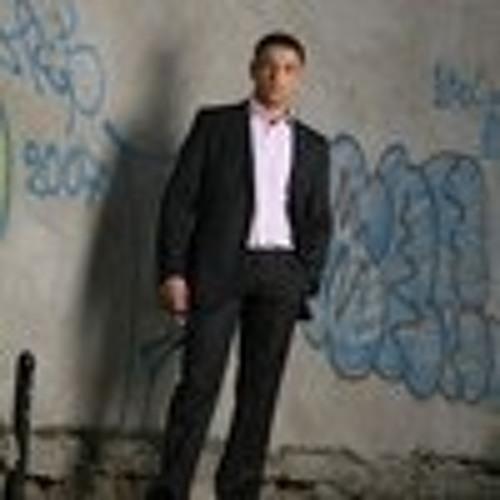 Tonis Rosenberg's avatar