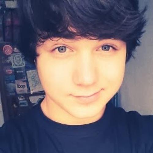 Danii Houcke 1's avatar