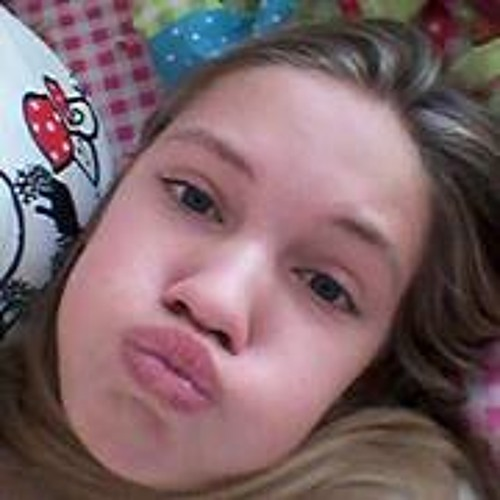 Sophie Erd's avatar