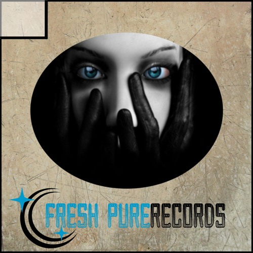 Fresh Pure Records's avatar
