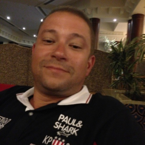 Moneim Taieb's avatar