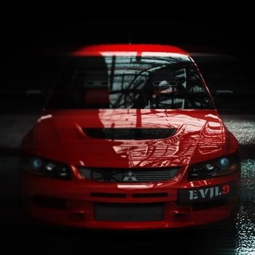 D1M1k's avatar