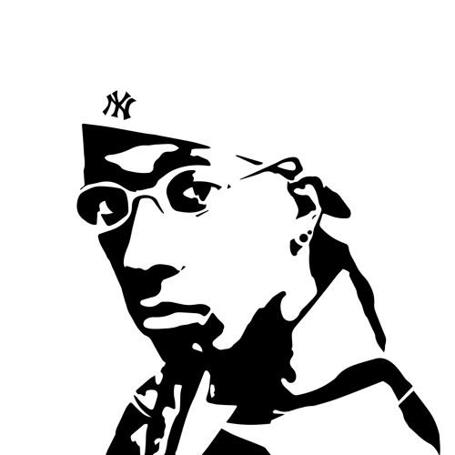 SpOk3nACM's avatar