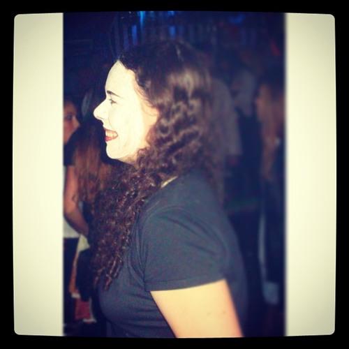 Sofía Jacobs's avatar