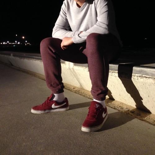 Adam Petrovic 1's avatar