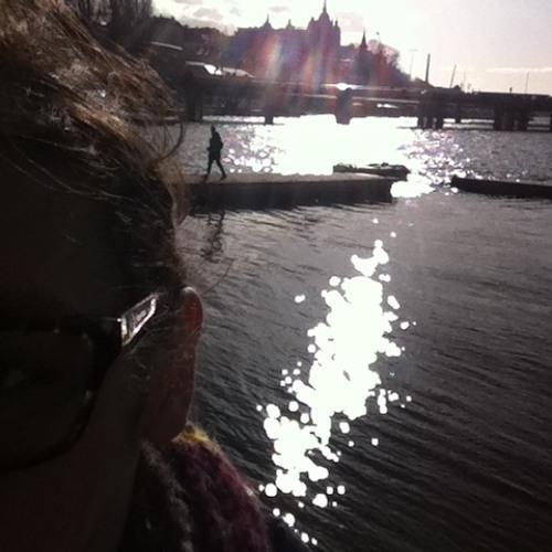 Suzana P.'s avatar