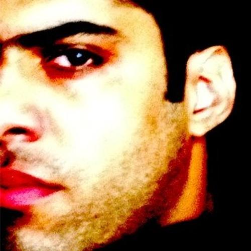 Umar-Farooq's avatar