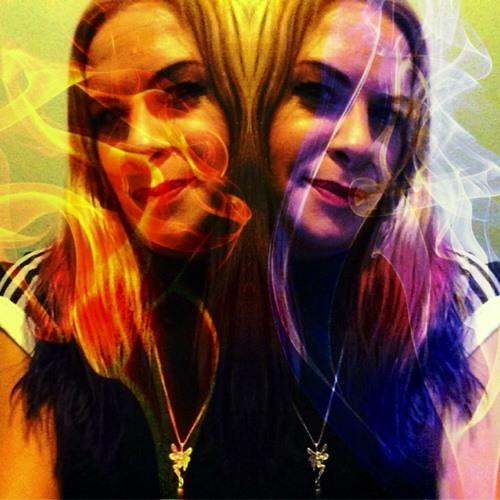 Ali_Burnham's avatar