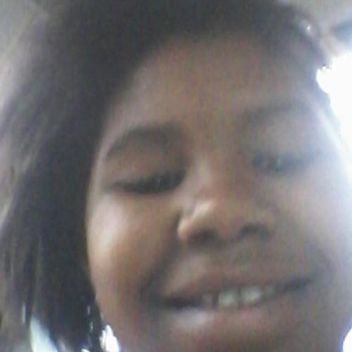 nene05's avatar