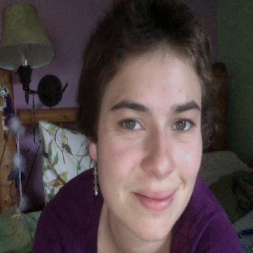 Oceanna Moore's avatar