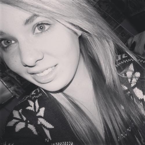 Erica Pirbus's avatar