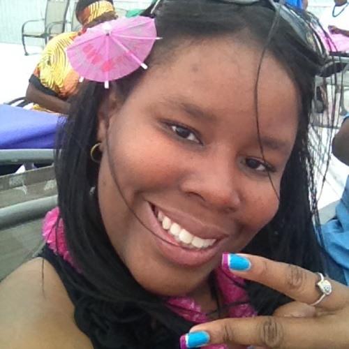 misslex718's avatar