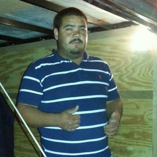 diegosaucedo's avatar