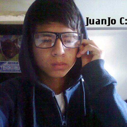 JuanJo VM''s avatar