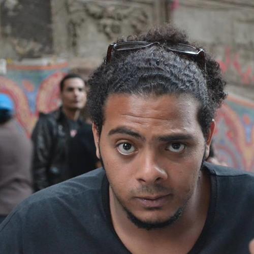 ahmed yousry 33's avatar
