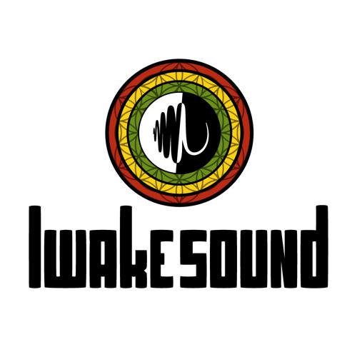 Iwake sound's avatar