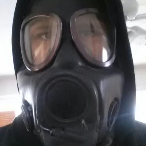 shawnusmc's avatar