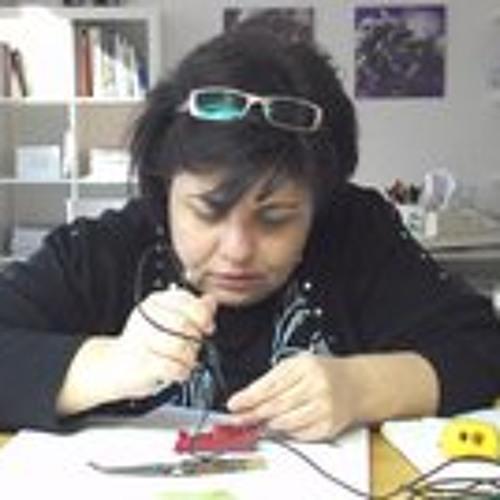 isimsiz TAKILAR's avatar