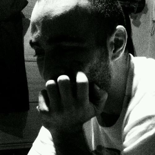 MarVito's avatar
