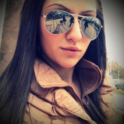 Elle69's avatar