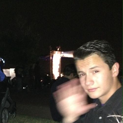 Carlos2Krucial's avatar