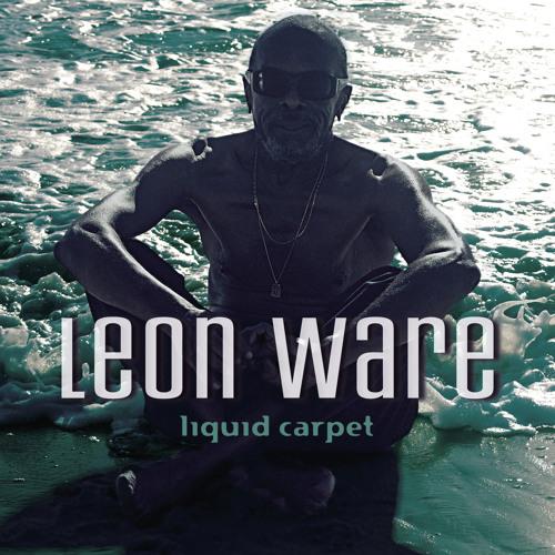 leon-ware's avatar