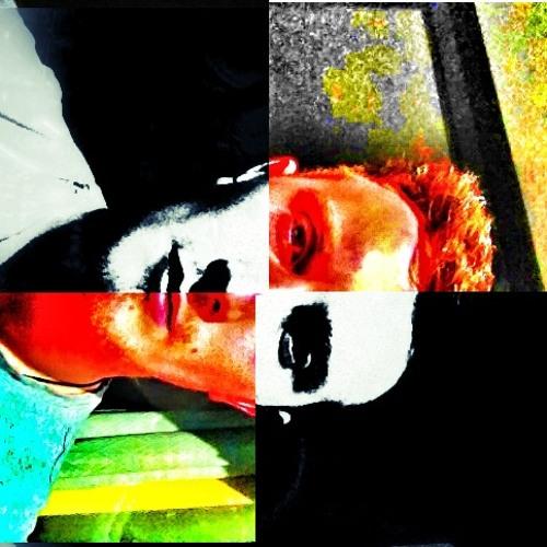 Naps reynolds's avatar
