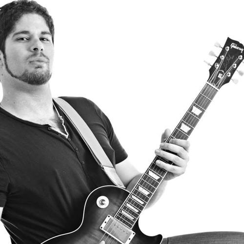 Matthew-Levine-Officail's avatar