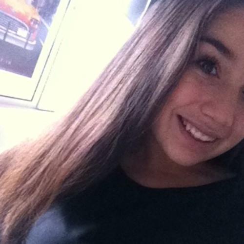 chelseyxlovex's avatar