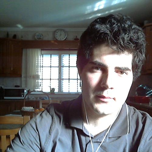 fabio fernandes 75's avatar
