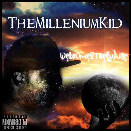 TheMilleniumKid's avatar