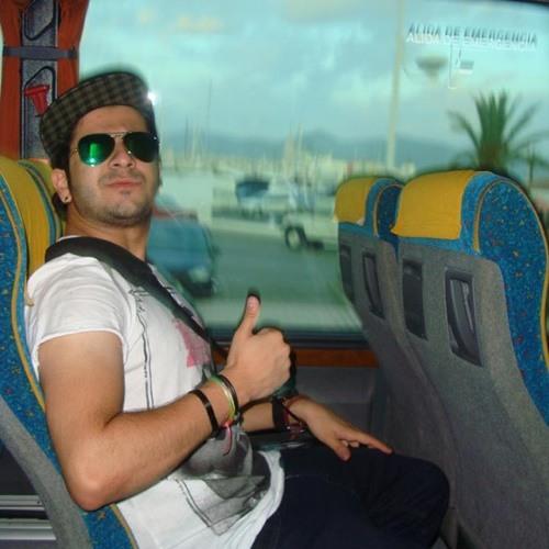 Mostafa A M Benayad's avatar