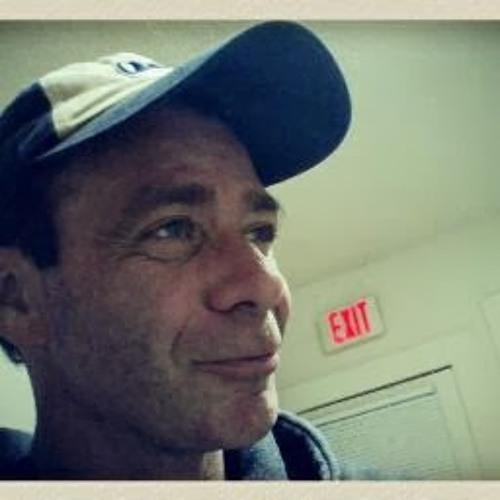 Bombillo Bombillo's avatar