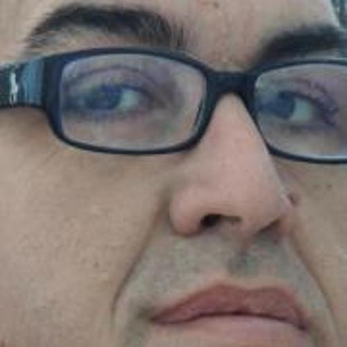 Clemente Ferreira's avatar