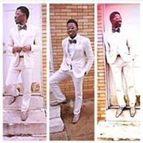 Marvin 'Mjay' Jr.'s avatar
