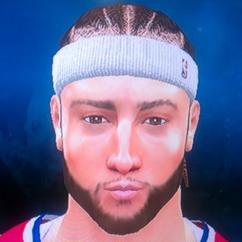 Mistah Root's avatar