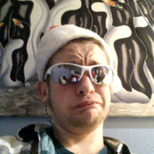 wadsack_attack's avatar