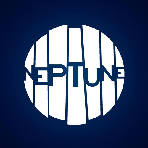 Nep.Tune's avatar