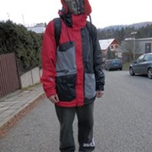 Marek  Gyurgyik's avatar