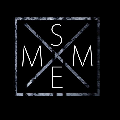 S.M.M. TheLabel's avatar