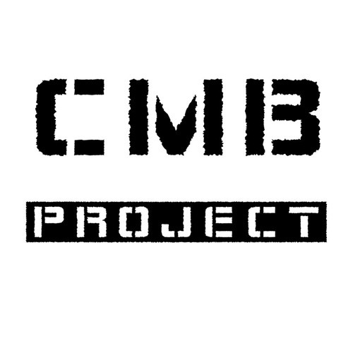 CMB Project (Official)'s avatar