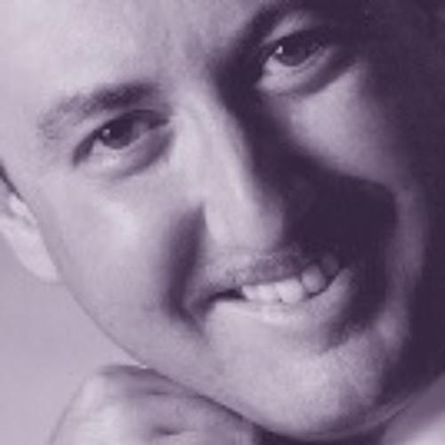 JonSutz's avatar